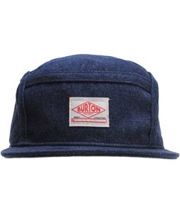 Burton Straight Pipe Cap