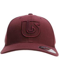 Burton Striker Flexfit Cap