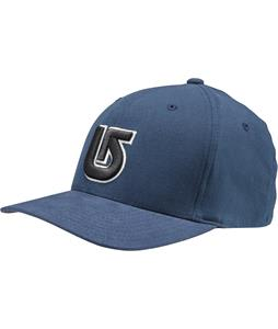 Burton Striker Flex Fit Cap
