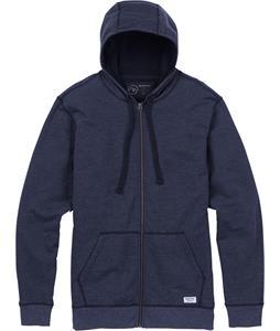 Burton Subvert Full-Zip Hoodie