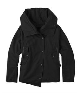 Burton Sunday Jacket