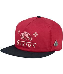 Burton Sunrise Cap