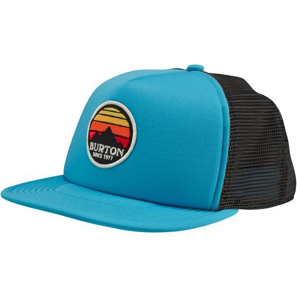 Burton Sunset Trucker Cap