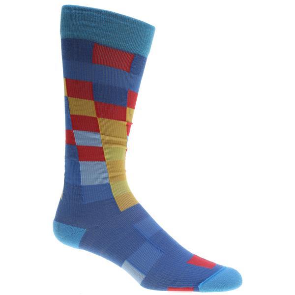 Burton Super Party Socks