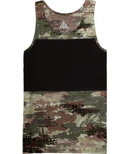 Burton Surface Stripe Tank