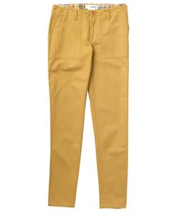 Burton Surplus Pants Paper Bag