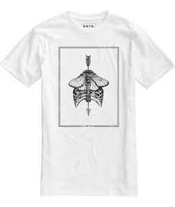 Burton SV.A T-Shirt