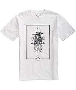 Burton Sv.A2 T-Shirt