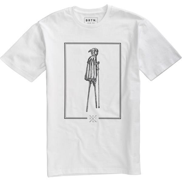 Burton Sv.A1 T-Shirt