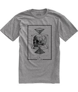 Burton Sv.A3 T-Shirt