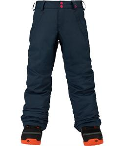 Burton Sweetart Snowboard Pants Submarine