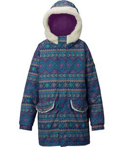 Burton Sweetleaf Snowboard Jacket