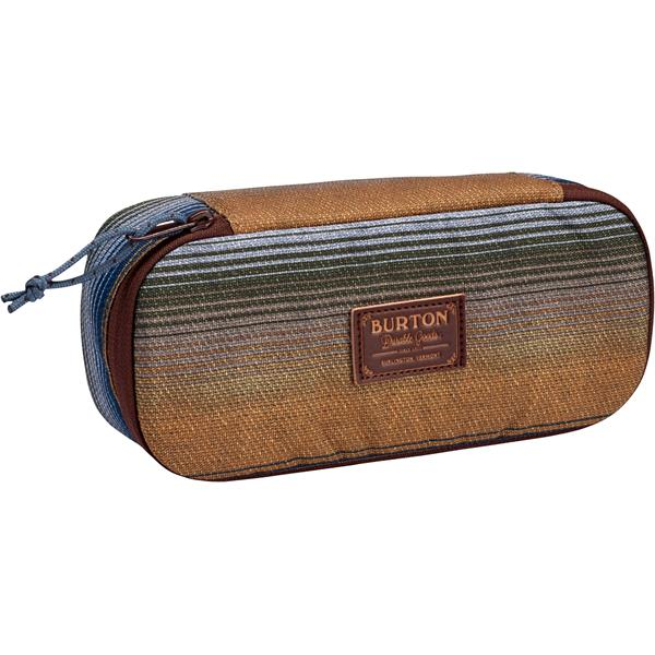 Burton Switchback Travel Case