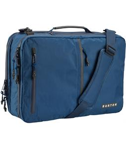 Burton Switchup Laptop Backpack