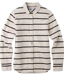 Burton Sydney Shirt