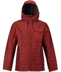 Burton Sylus Jacket