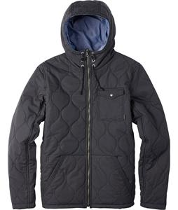 Burton Sylus Jacket True Black