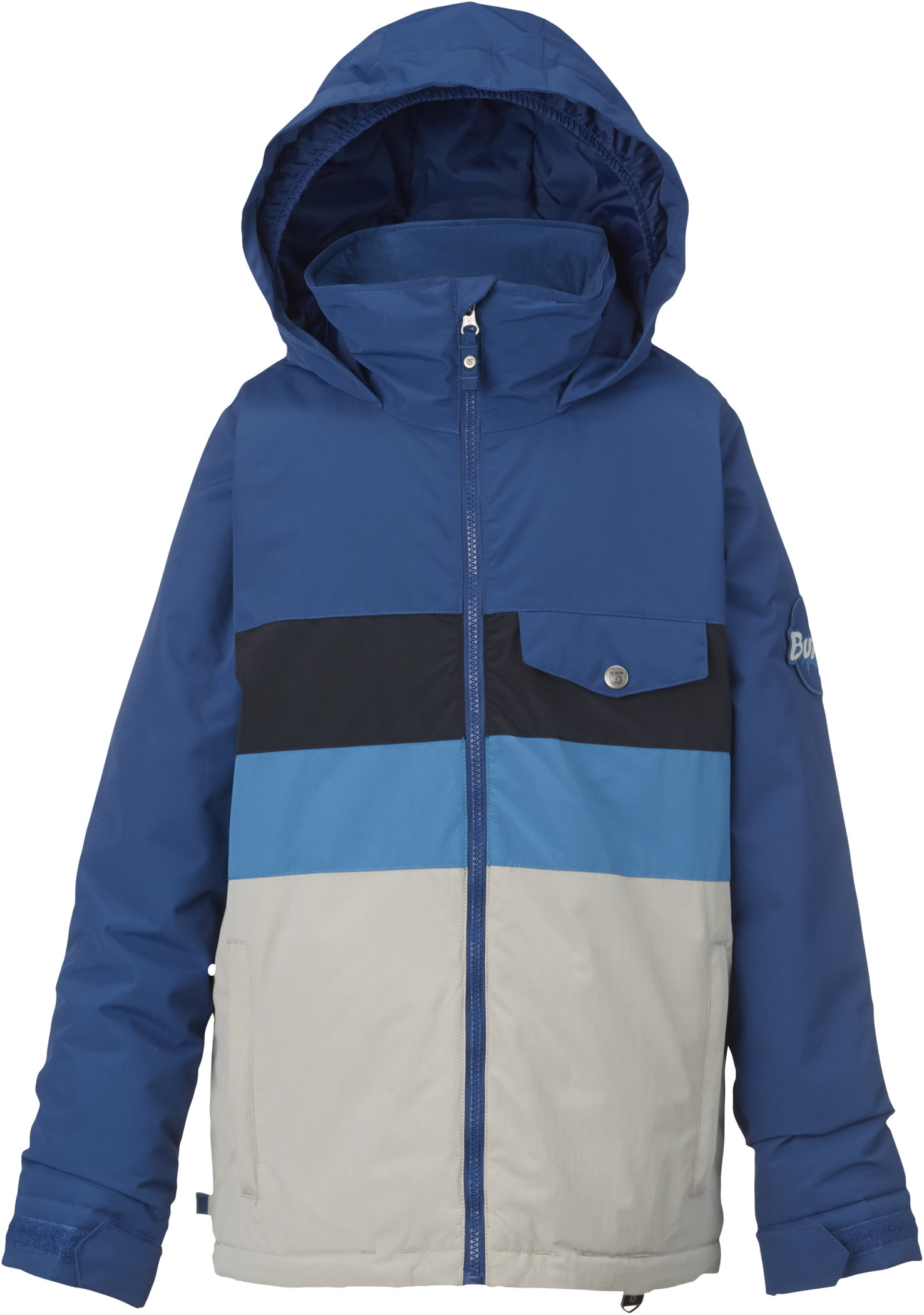 House snowboard on sale burton symbol snowboard jacket for Housse snowboard