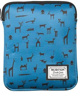 Burton Tablet Sleeve