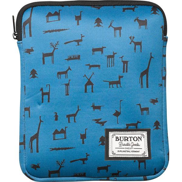 Burton Tablet Sleeve