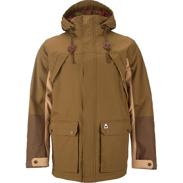 Burton Tabor Snowboard Jacket