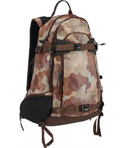 Burton Taft Backpack