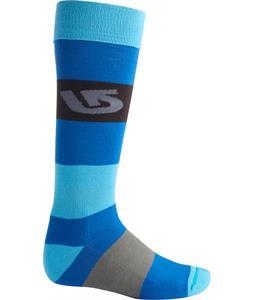 Burton Tailgate Socks Mascot
