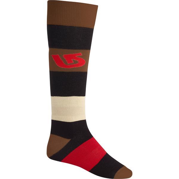 Burton Tailgate Socks