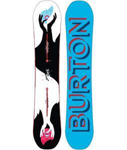 Burton Talent Scout Snowboard