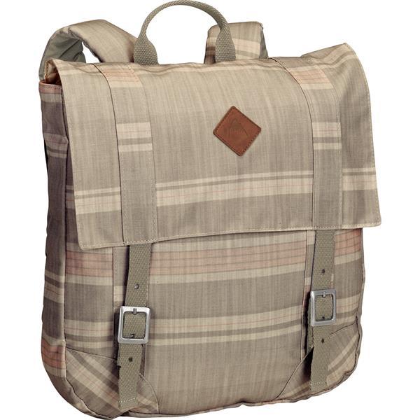 Burton Taylor Backpack