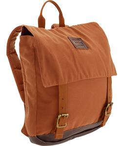 Burton Taylor Backpack True Penny Canvas 13L