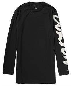 Burton Tech Tall L/S Baselayer Top