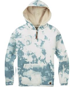 Burton The Fur Pullover Hoodie