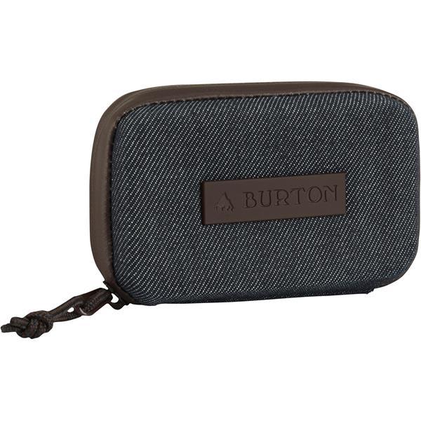 Burton The Kit 2.0 Wallet