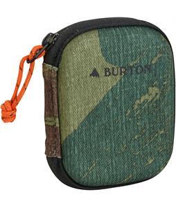 Burton The Kit Wallet