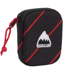 Burton The Kit Wallet