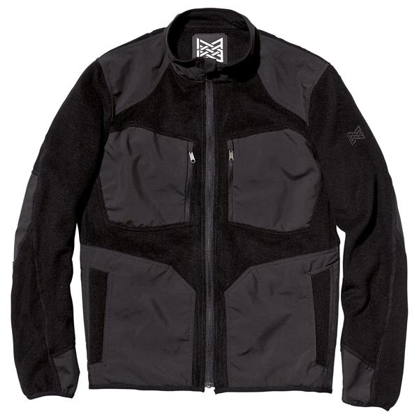 Burton Thirteen Airco (Japan) Snowboard Jacket