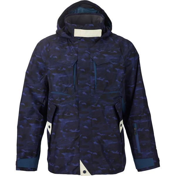 Burton Thirteen Briganti Gore-Tex (Japan) Snowboard Jacket