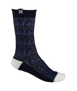 Burton Thirteen Caproni (Japan) Socks