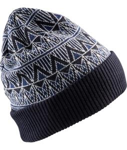 Burton Thirteen Cuckoo (Japan) Beanie