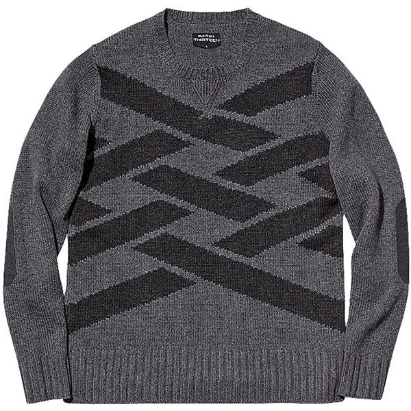 Burton Thirteen Guardian (Japan) Sweater