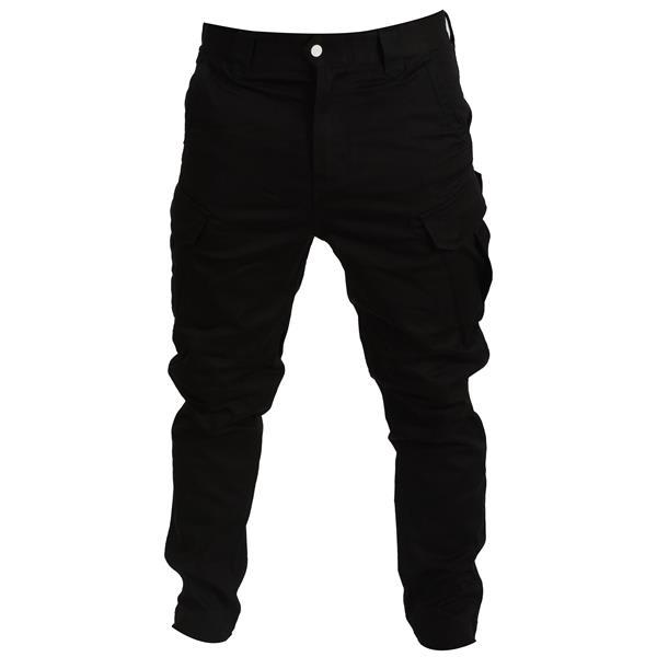 Burton Thirteen Hawker (Japan) Snowboard Pants