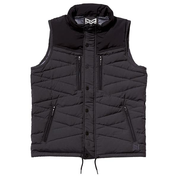 Burton Thirteen Savage (Japan) Vest