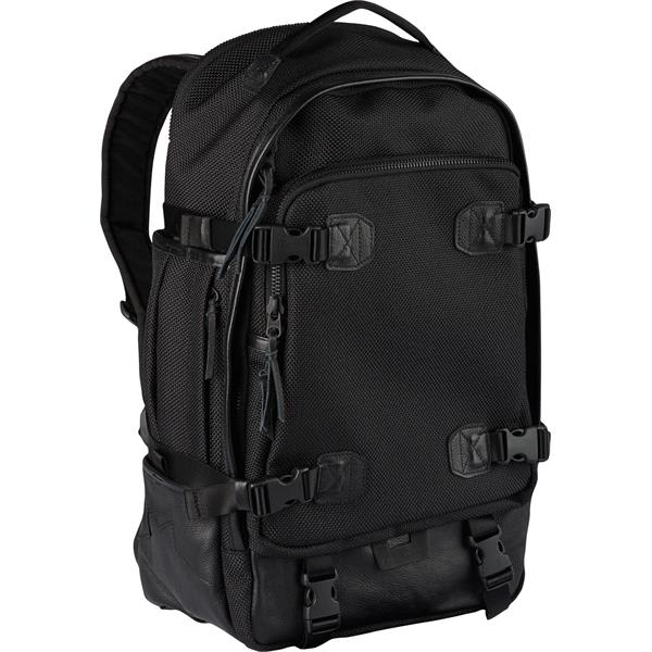 Burton Thirteen Snipe (Japan) Backpack