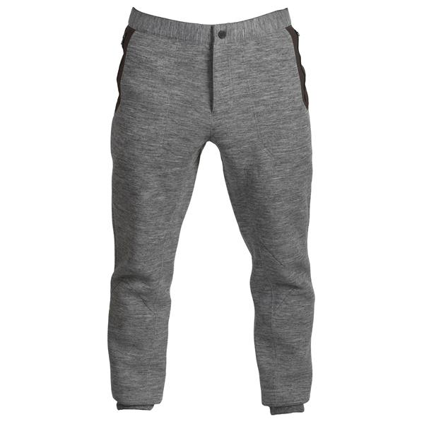 Burton Thirteen Spad (Japan) Sweatpants