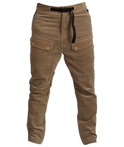Burton Thirteen Verville (Japan) Snowboard Pants