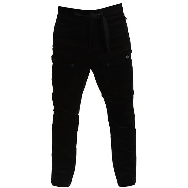 Burton Thirteen Verville (Japan) Snowboard Pants
