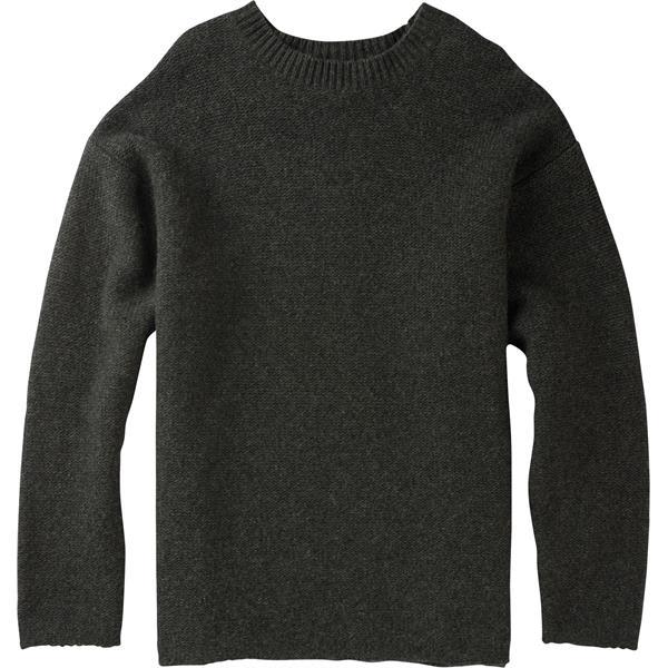 Burton Throwback Sweater