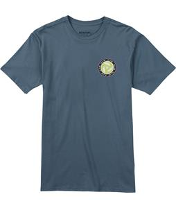 Burton Throwback T-Shirt