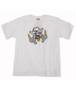 Burton Thunder T-Shirt
